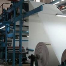印染导布,染厂导布,印染机械导布