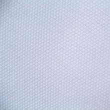 烘布,烘箱布,药厂专用烘布