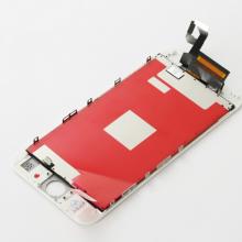 苹果手机全系列液晶总成
