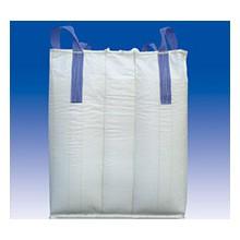 供应泉州pp太空包/泉州集装袋厂家/泉州定做各形吨袋