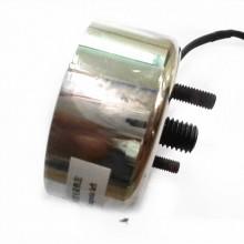 厂家直销65kg吸盘电磁铁
