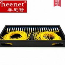 菲尼特光缆接续盒规格型号主光缆接续盒接法3m光缆接头盒价格