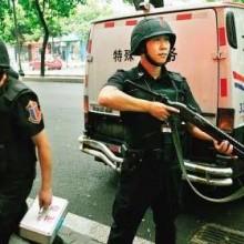 潍坊保安队伍的管理细节