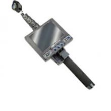VPX-64视频检查镜