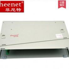 odf光纤配线架图片12芯odf光纤配线架配线架怎么安装