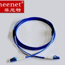 菲尼特光纤跳线的种类预端接布线mtp预端接