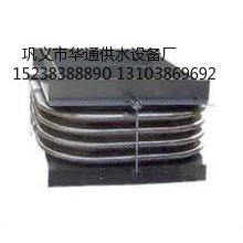 矩形波纹补偿器 304材质波纹补偿器 不锈钢金属软管