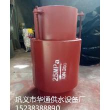 中国波纹补偿器质量好 销量高的直埋波纹补偿器大品牌