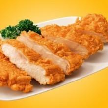 炸鸡设备,台湾小吃便当撒料酱料批发