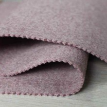 粗纺双面呢,粗纺混色双面呢,粗纺混色双面呢毛呢面料厂家