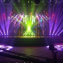 上海周边舞台,灯光,音响,桁架等出租 超低价
