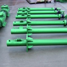 厂家供应2*600KN液压启闭机  60吨液压式启闭机