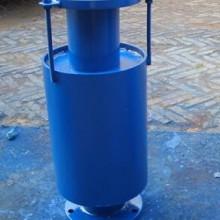沧州益多牌可订制轴向外压式波纹补偿器耐热