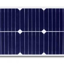超薄高效太阳能电池板批发