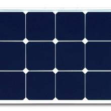 多种太阳能电池板高品质太阳能电池板