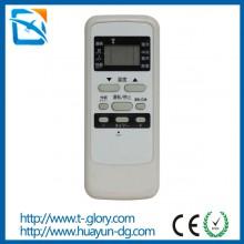 华耘定制空调遥控器TZH-069