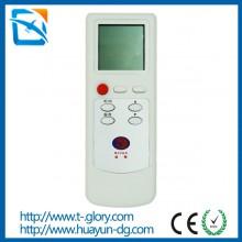 华耘定制空调遥控器TZH-100