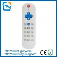 华耘定制飞鼠遥控器TZH-063