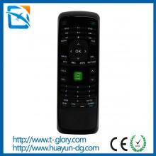 华耘定制飞鼠遥控器TZH-065