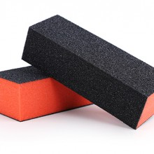 北京木片双面磨砂条生产厂家直供