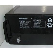 贵州松下UPS蓄电池批发报价 销售维修各种UPS电源