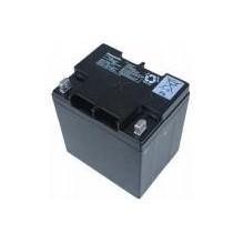 江西松下UPS电源专用免维护蓄电池现货销售报价