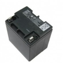 南昌松下汤浅UPS免维护蓄电池现货专卖  蓄电池更换回收