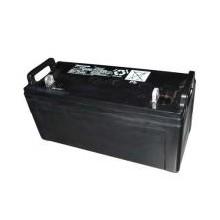 湖北松下UPS蓄电池专卖 华北区UPS电源蓄电池批发