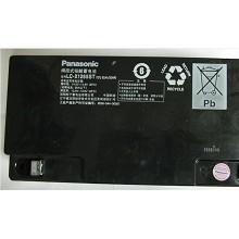 深圳松下UPS蓄电池专卖 江西汤浅UPS蓄电池报价