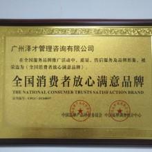 广州各区公司注册泽才快速 代办广州餐饮执照 注册广州各类公司