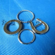 不锈钢钝化液ID3000