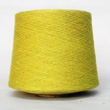 混纺纱生产厂家,湖州混纺纱批发,混纺化纤价格