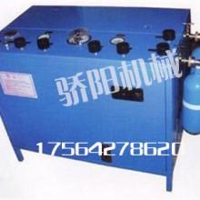 AE101A氧气充填泵、氧气充填泵生产商