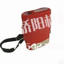 氧气呼吸器、氧气呼吸器优质供应商、氧气呼吸器报价