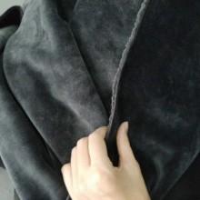 库存批发 不倒绒、运动套装、家居服、打底衣