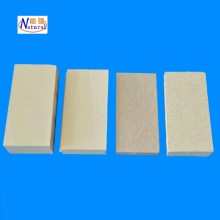 厂价直销工业防腐耐酸耐温砖 用于干燥塔吸收塔等