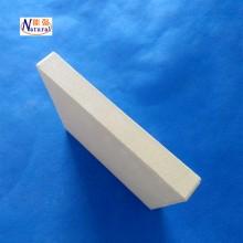 批发工业特种耐酸砖300*300 规格齐全防腐内衬耐酸瓷板砖