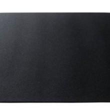广州礼诚鼠标垫批发(个性定做)