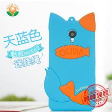 哈尔滨市专业生产定制硅胶制品硅胶礼品硅胶手机套饰品