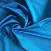 工厂批发涤纶莱卡布 高弹力泳装内衣布料 四面弹服装针织面料