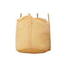 供应宁波太空袋/宁波吨袋/宁波集装袋厂家