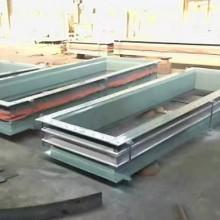 标准金属波纹补偿器生产|航润管道设备诚信经营