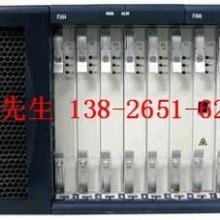 中兴S325