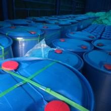 水性防锈增强剂 添加到水洗液中的防锈剂