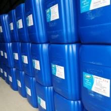 水性环保防锈剂D 水性硼酸酯防锈剂  防锈剂