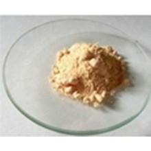 碘化汞结构式,一碘化汞海量供应报价