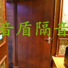 隔音门企业、隔声门厂家、钢质隔音门、钢制隔声门