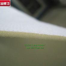 海绵泡棉大业腾飞江苏常州供应超轻透气胶复海棉