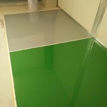 济南环氧树脂地坪漆厂家提供施工队伍