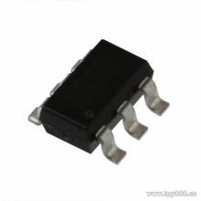 供应AP5176  5.5-36V 功率25W 降压恒流IC